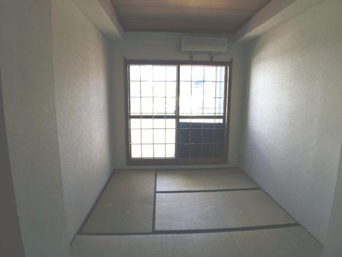 東雲本町1丁目の2階の写真です