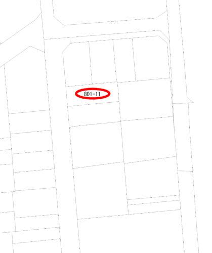北大河町 地図