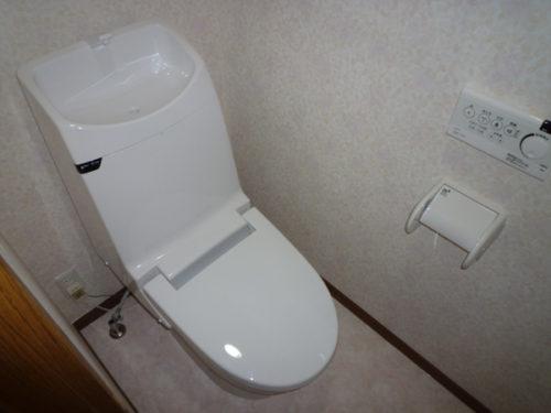 07_トイレ