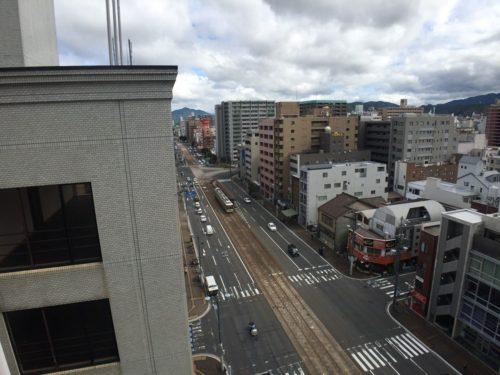 コンツェルトシティ榎町