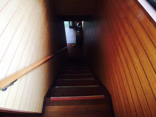 可部 中古住宅