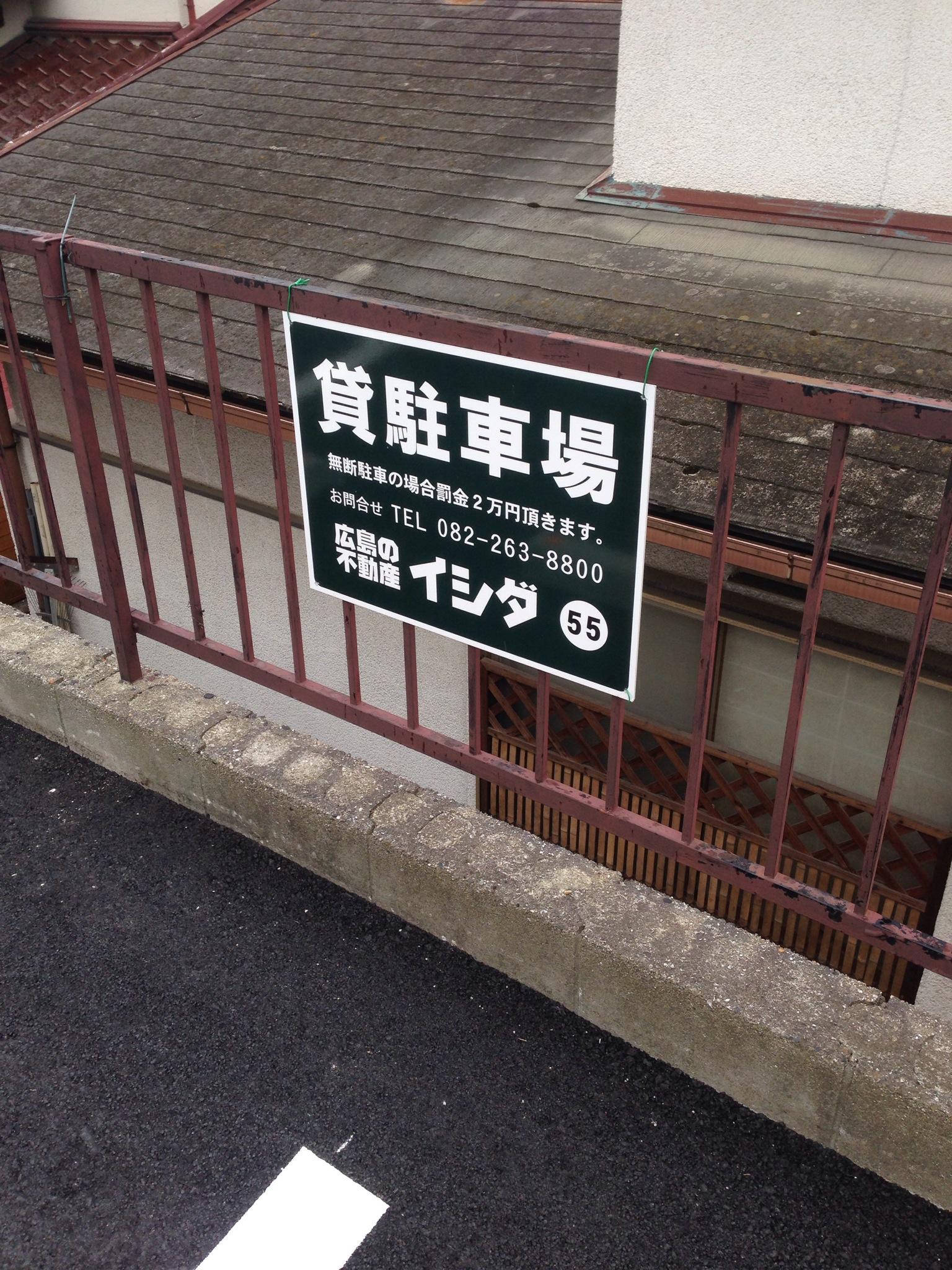 IMG_9790-0.JPG