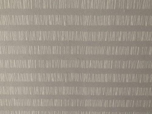 カーサ平野町リフォーム工事写真の壁クロスの写真です