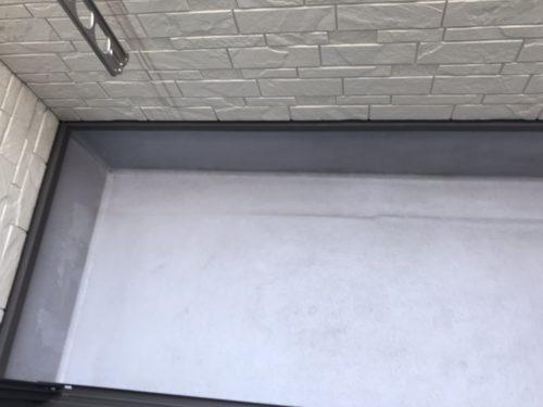 牛田 賃貸テラスハウス