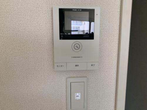 府中町大須1丁目 インフィニティ大須の室内写真