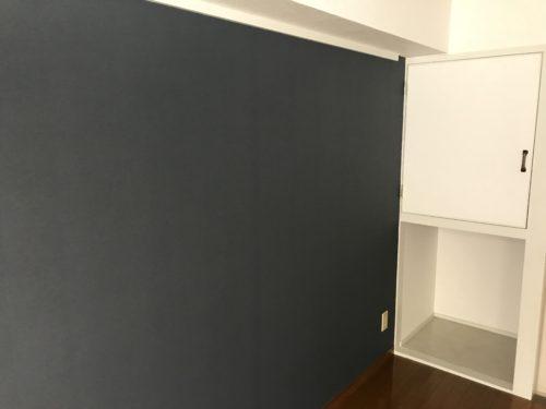 カーサ平野町の104号室の室内写真です