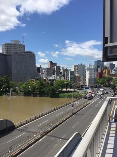 広島市信用組合駅前支店