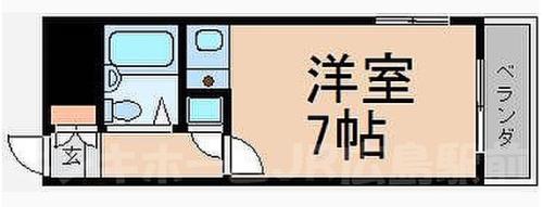 ライオンズマンション西霞町第2